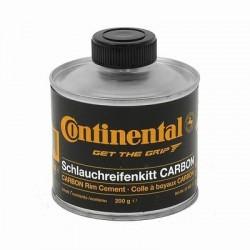 Pegamento de Tubular Continental 200 Gr para Carbono