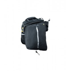 Alforja Topeak MTX TrunkBag EXP Bottle Holder