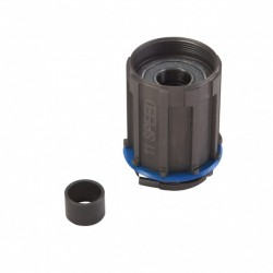 Campagnolo for Cassette Shimano 9/10/11s 9mm freehub body
