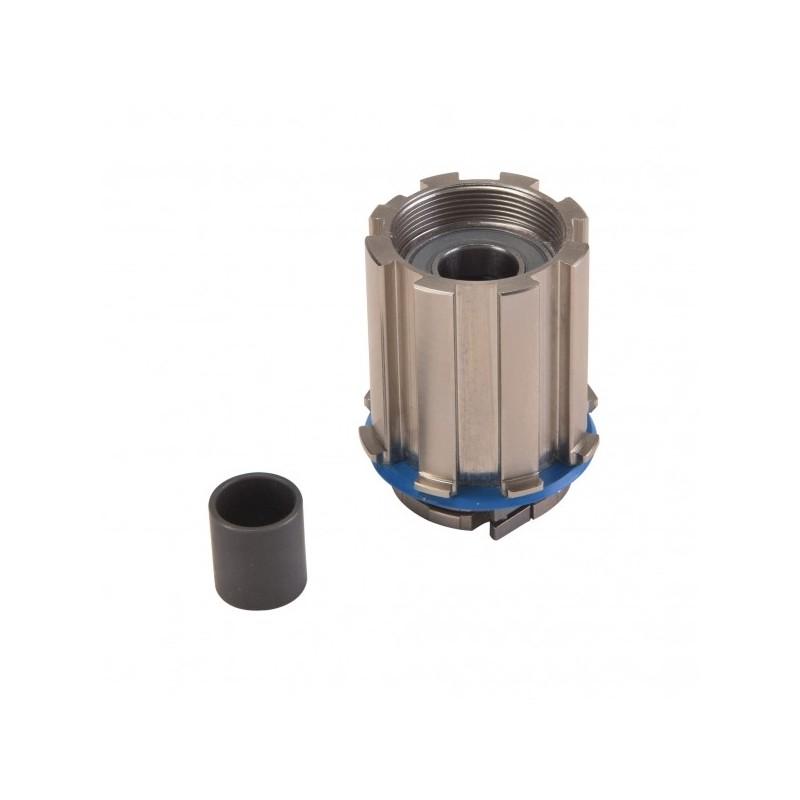 Nucleo de Ruedas Campagnolo para Cassete Campagnolo 11v 12mm