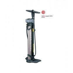 Bomba de Taller Topeak Joe Blow Booster