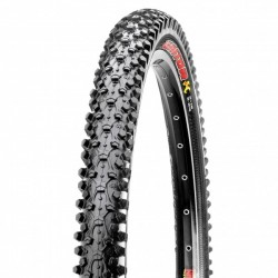 Cubierta Maxxis Ignitor 29x2.10 Exo Protection Kevlar Tubeless Ready