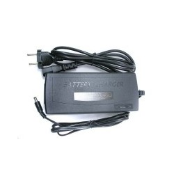 36v LF-BT-GP-BS Lithium Battery Charger