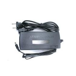 Cargador de Batería de Litio 36v LF-BT-GP-BS