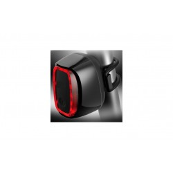 Piloto Trasro Riders F54 con Sensor de Movimiento y Carga USB