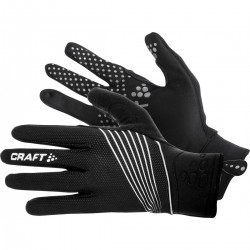 Guantes Craft Storm Glove 2017