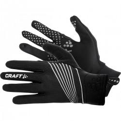 Guantes Craft Storm Glove 2017