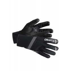 Guantes Craft Shelter Glove 2017