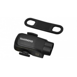 Emisor Shimano Wireless D-Fly Etube DI2