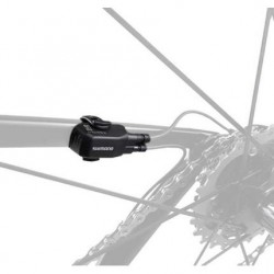 Emisor Shimano Wireless D-Fly 2xEtube DI2 EWWU101 BlueTooth