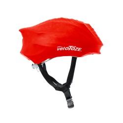 Velotoze Helmet Cover