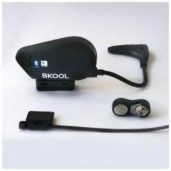 Sensor de Velocidad y Cadencia Bkool