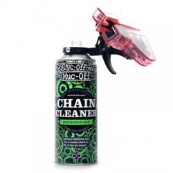Limpiador de Cadena Muc-Off Chain Doc