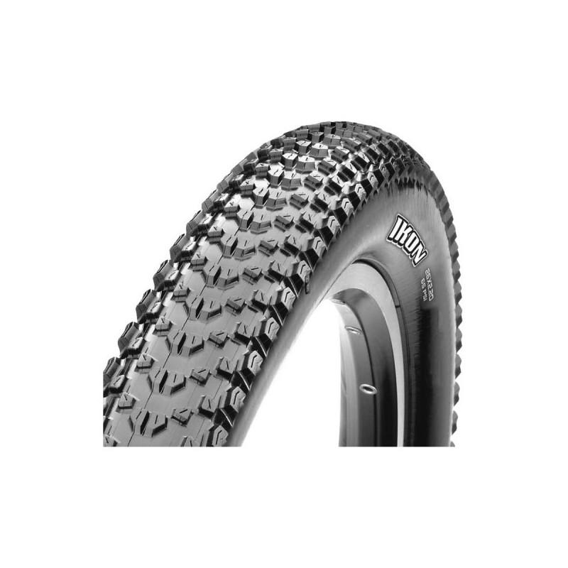 Maxxis Ikon 29x2 2 Tubuless Ready Exo Protection Foldable Tire