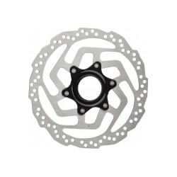 Disco de Freno Shimano RT10 C. Lock Solo Resina
