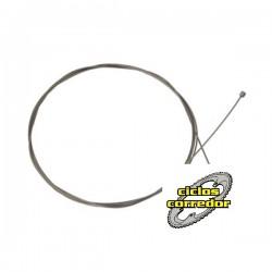 Cable de Cambio YPK para Campagnolo Inox 1.1x2000mm