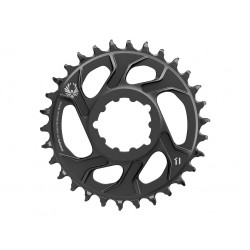 Sram X-Sync Eagle 12v Direct Mount Chainring