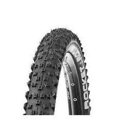 Cubierta Schwalbe Rocket Ron 29x2.10 Tubeless Easy