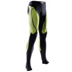 X-Bionic Recovery Pants