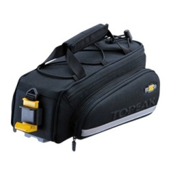 Alforja Topeak RX Trunk Bag EXP