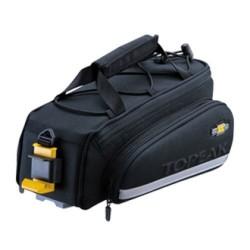 Alforja Topeak RX Trunk Bag EXP