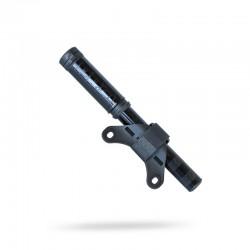 Bomba de Mano Pro Mini Performance HP