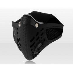 Respro Sportsta Antipollution Mask