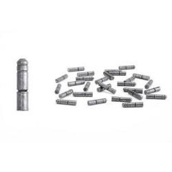 Bulón/Pin de Cadena Shimano 10V CN7900/7801
