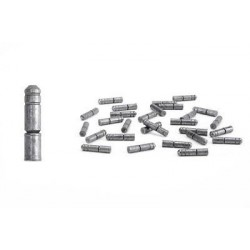Shimano 10s CN7900/7801 Chain Bulon