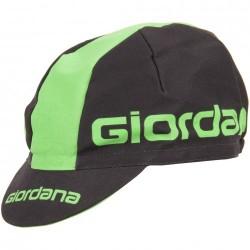 Gorra Giordana Trade