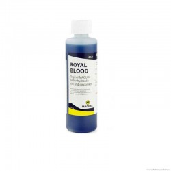 Líquido de Frenos Magura Royal Blood 250ml