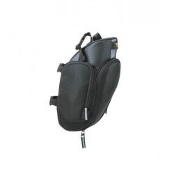 Topeak Mondopack XL Velcro Seatpost Bag