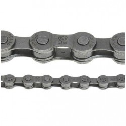 SRAM PC830 8s 114 Links Chain