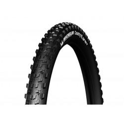 """Cubierta Michelin Country Grip'R 27.5x2.10"""" Rígida"""