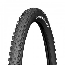 Cubierta Michelin Country Race'R 29x2.10""