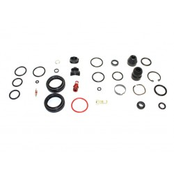 Kit de Juntas Rock Shox RS1 Completo