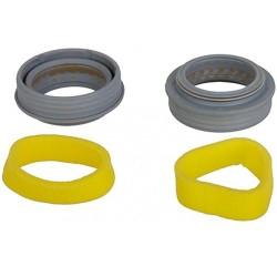 Rock Shox Sid/Judy/Pilot/Dart 28mm Basic Seal/Foam Rings