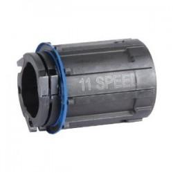 Nucleo de Ruedas Fulcrum para Cassete Shimano 9/10/1v 15mm RF1137139