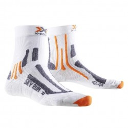 Calcetines X-Bionic Sky Run 2.0