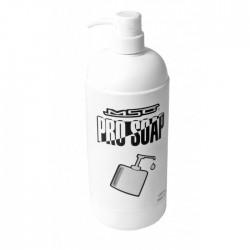 Jabon de Manos MSC Pro Soap
