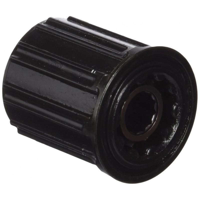 Nucleo Shimano XT M8000/M785/M775