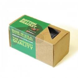 Cazoletas WMF PressFit BB86/92 Shimano 24mm Roscado