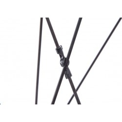 Separador de Radios Progress Spoke Booster (20 Unidades)