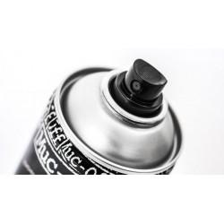 Spray Desengrasante de cadena Biodegradable Muc Off Degreaser 500ml