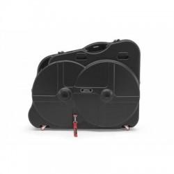 Maleta Portabicicletas Sci Con Aero Tech Evolution 3.0 TSA
