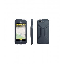 Funda Topeak Weatherproof RideCase Iphone 5