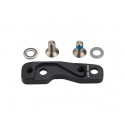 Sram 160mn Rear Flat Mount Adapter