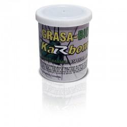 Grasa Bompar Biodegradable Karbom 70gr