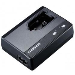 Cargador de Batería Externa Etube DI2 s/Cable
