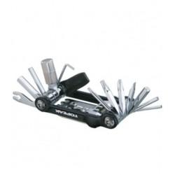 Multiherramienta Topeak Mini 20 Pro